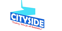 MS City Side Investments Ltd